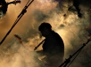 Бывший ударник Black Sabbath организовал группу Day Of Errors