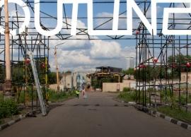 OUTLINE Festival 2 июля