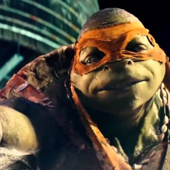 «Черепашки-ниндзя 2»: чего ждать от фильма?